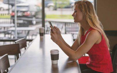 wszystkie darmowe mobilne serwisy randkowe